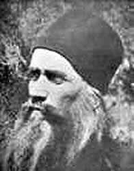 St. Silouan the Athonite (2)