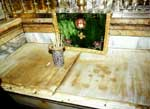 The Holy Sepulchre (2)