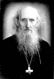 Fr. Sampson Sivers - Russia (4)