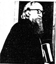 Fr. Sophrony - 24 September, 1977 (12)